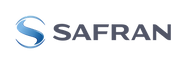 logo_safran_rvb.png