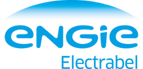 Logo_Engie_Electrabel.png