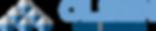 Olsen_Logo.png