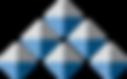 Logo_Sans_OLSEN.png