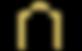 Logo_BM_icon.png