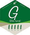 Logo_5épis.png