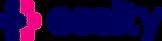 Essity_logo_1280px.png