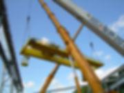 20080164 pont CFR 20T  062.JPG