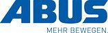 RS2002_L-ABUS-Logo-Claim-RGB-Mehr-Bewege
