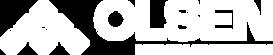 logo_blanc_OLSEN.png