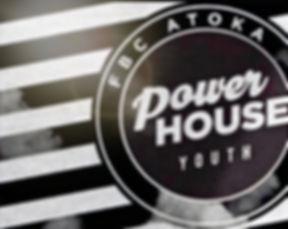 PowerHouse%20youth_edited.jpg