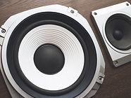 comevis - QVC - akustische Markenführung - Soundbranding - Audio Voice - Klangarchitektur