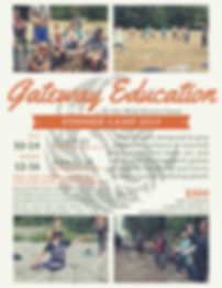 2019 Summer Camp Flier.png