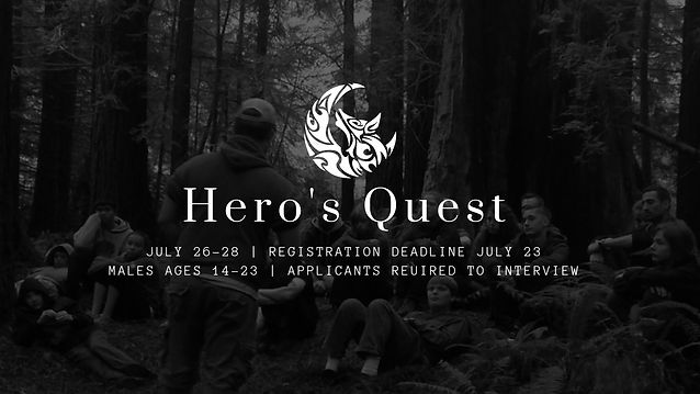 Hero Quest final.jpg