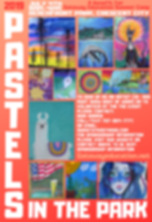 Pastels 2019 Update1.png