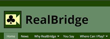 images Realbridge.png