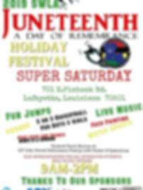 Juneteenth Flyer Info.jpg