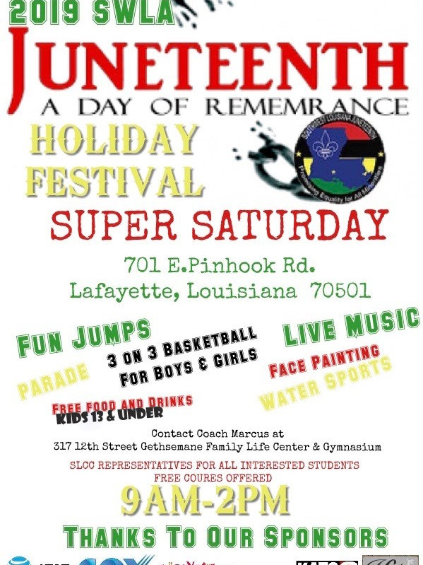 Juneteenth Flyer Info.jpg