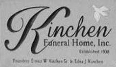kinchen funeral home logo.jpg