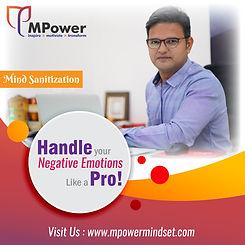 Mpower_post2.jpeg