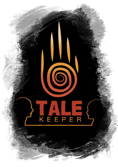 TALE KEEPER