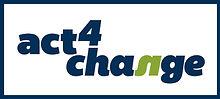 Act4Change