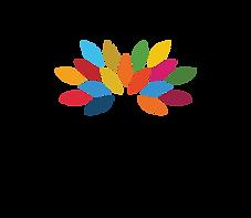 SDGs-Logo-Def-Small.png