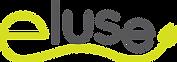Eluse_Logo_DEF_CMYK.png