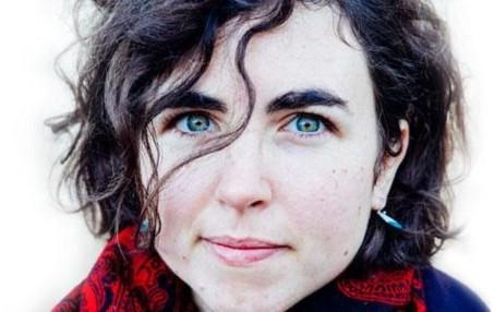 Duurzaam ondernemen kan ook online! Over de workshop: Van idee tot actie met Isabelle Vanhoutte