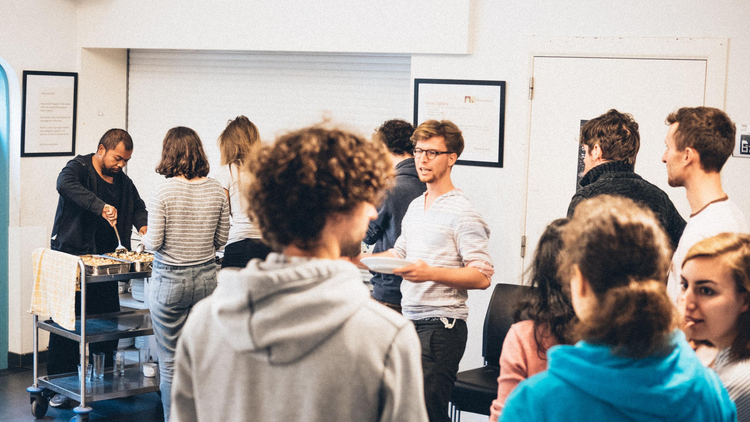 act4change workshop-95