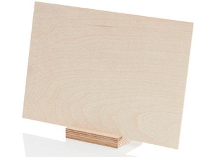 Wooden Picture 専用スタンド