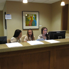 Woodlands Specialty Care Clinic