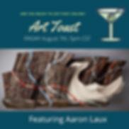 Art Toast F2 (2).jpg
