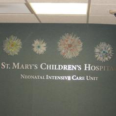 Saint Mary's Children Hospital