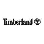 timberland.png