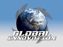 Globa innovation