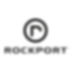 rockport.png