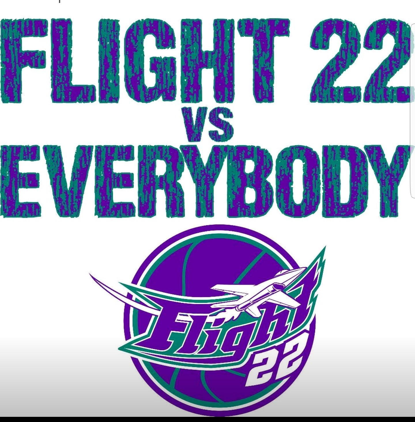 FlightVsWorld