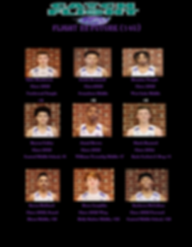 Clegg Roster1.PNG
