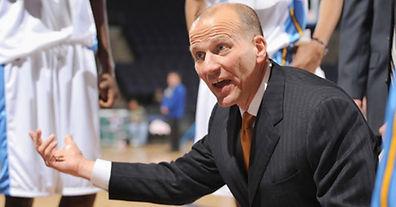 coach mackinnon.jpg