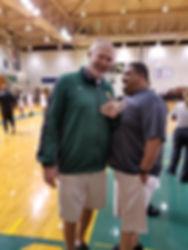 Coaches11-12.jpg