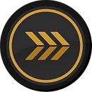 fate-token (2).png