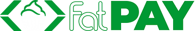 fatpay-logo.png