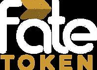 logo-fate-token-dark-01.png