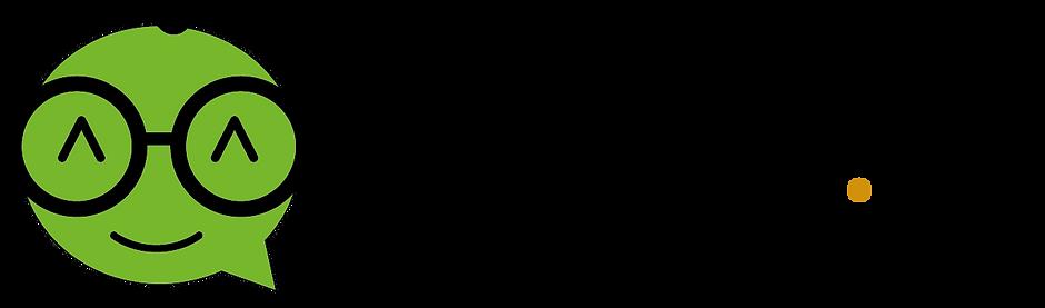 clbchat-logo.png