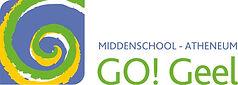logo GO Geel kleur mini.jpg