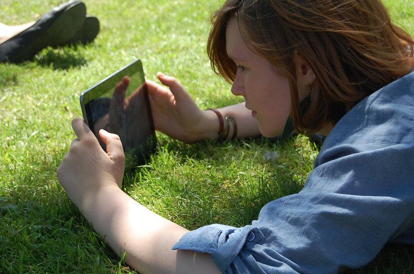 digitale media.jpg