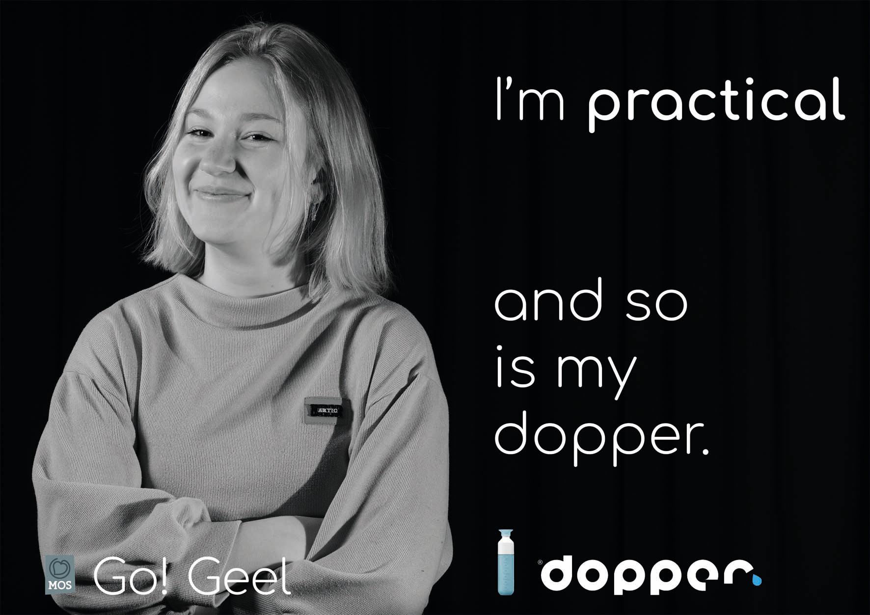 dopper campagne practical.jpg