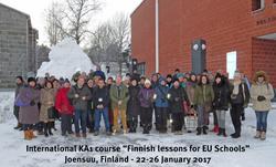 Finnish lessons for EU schools.png