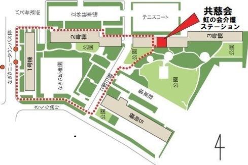 nijinokai-map.jpg