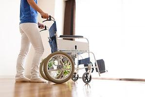 wheelchair_photoac_s.jpg