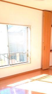 window1_ed3.jpg