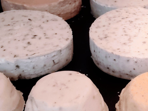 LE FROMAGE VEGETAL A TARTINER