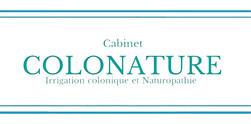 cabinet COLONATURE